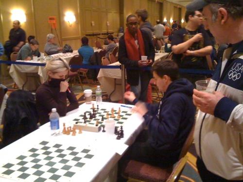 goletiani-shmelov, usate 2012 round 4